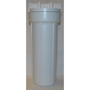 RO Filter canister single