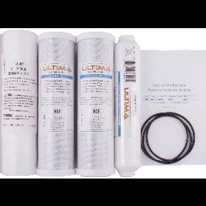 Ultima VII filter pack