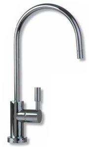 888 Faucet Single
